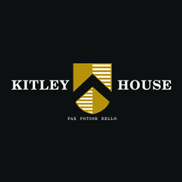 Kitley House Hotel