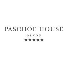 Paschoe House